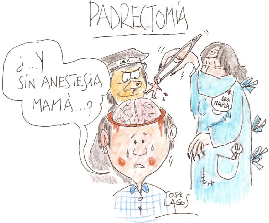 2008-01-11_Padrectomia