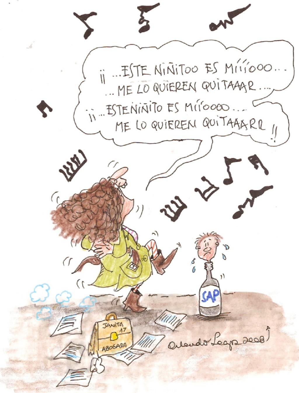 2008-03-25_Janita_Este_Ninito_es_mio