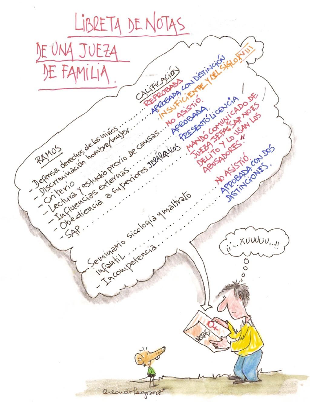 2008-04-06_Libreta_de_Notas