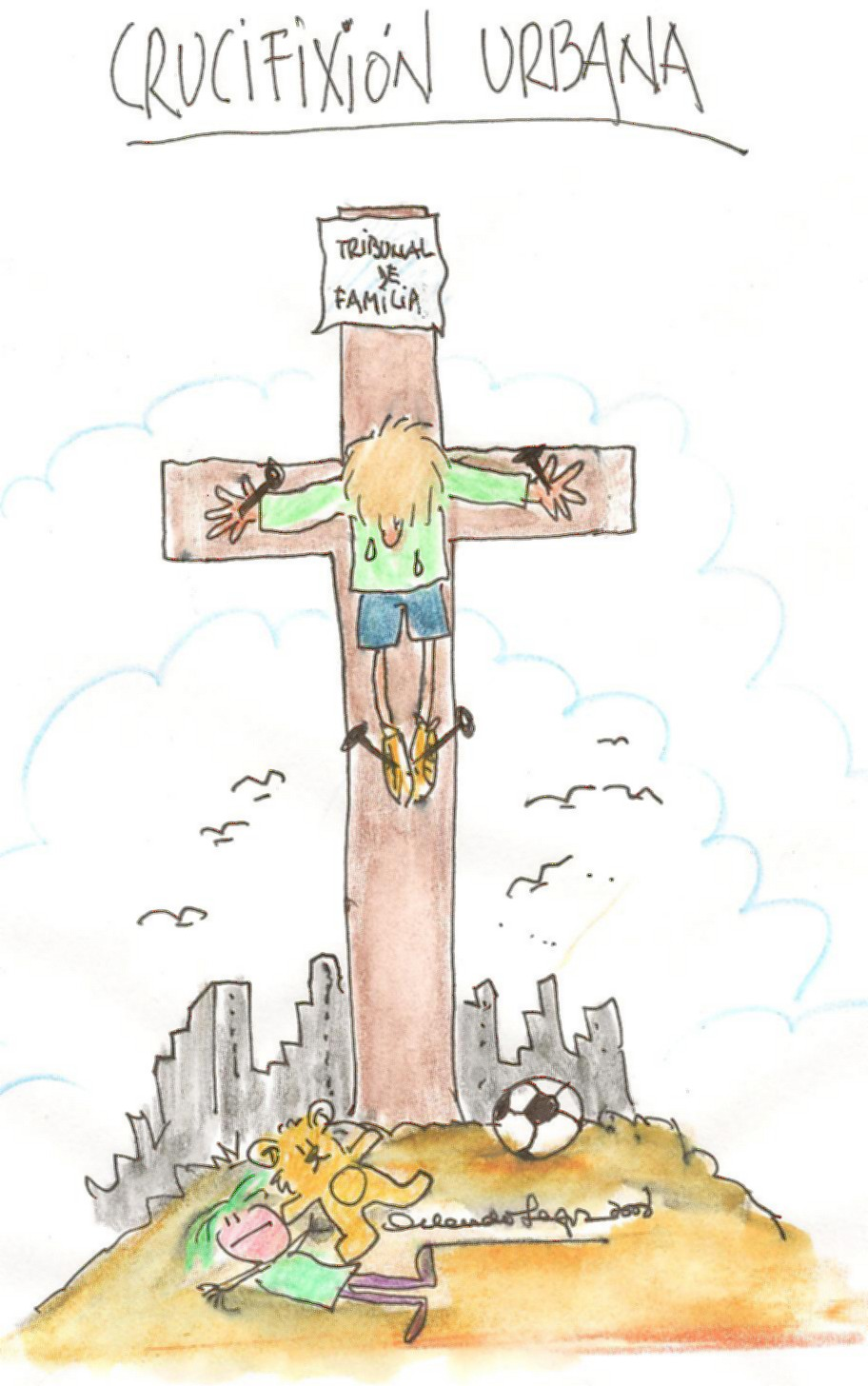 2008-09-05_Crucifixion
