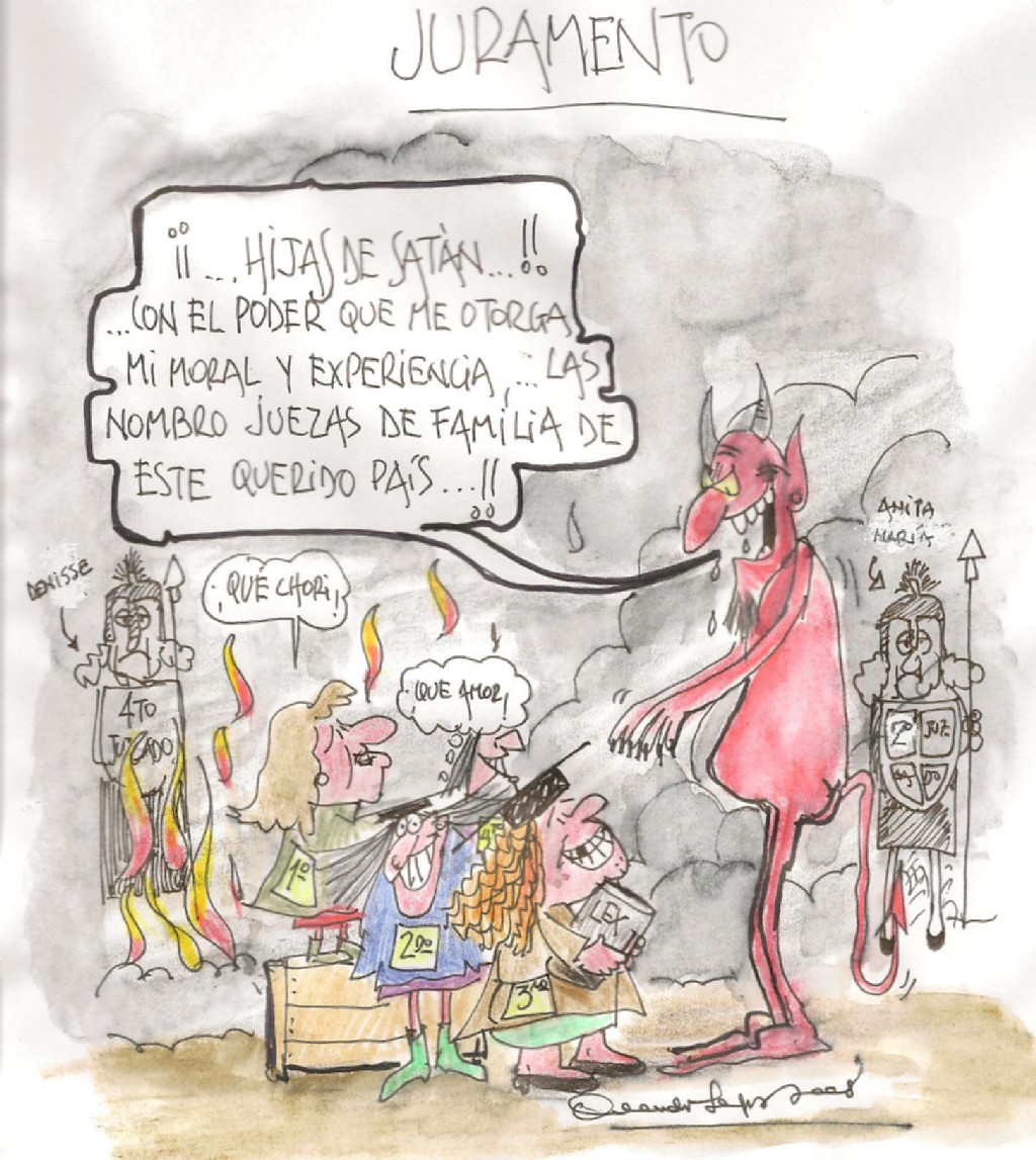 2008-09-05_Juramento