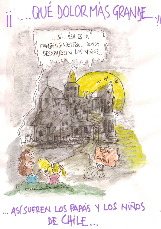 Caricatura_Mansion_Siniestra
