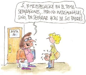 caricatura_abogada