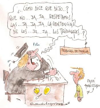 caricatura_jueza
