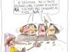 Caricatura_Pinochas