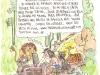 caricatura_carta_de_tarzan