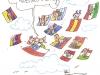 caricatura_paises_unidos